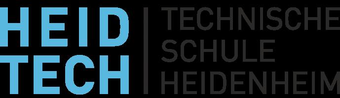 HeidTech Moodle